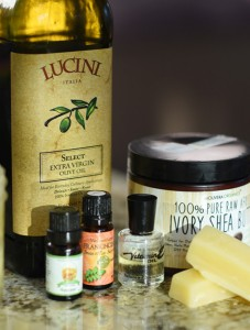 frankincense-myrrh-lotion-ingredients-featured-image