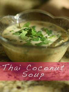 thai-coconut-soup-featured-image