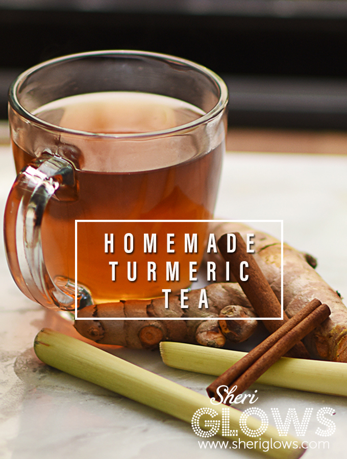 homemade-turmeric-tea