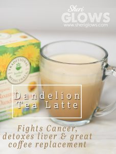sheri-glows-dandelion-tea-latte-2