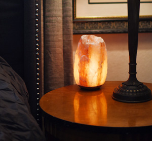 himalayan-salt-lamp-2