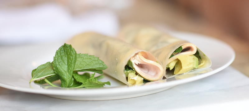 paleo-mint-chicken-avacado-wraps-3