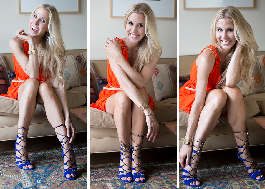 Style-of-the-Week-sheri-glows-4a