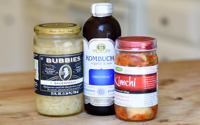 kombucha-sauerkraut-kimchi-sheri-glows-2