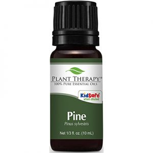 plant-therapy-pine-essential-oil