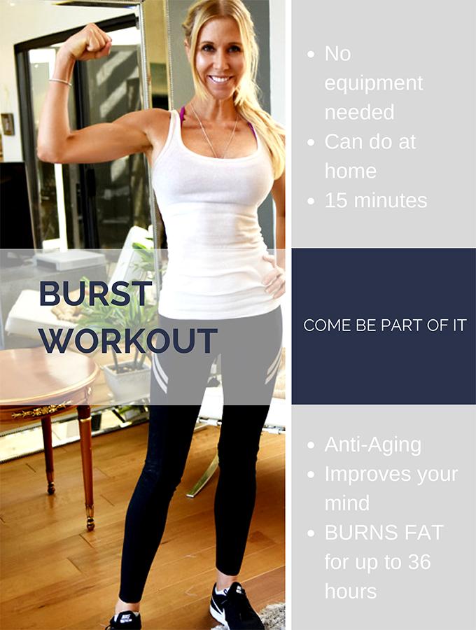 sheri-glows-burst-workout